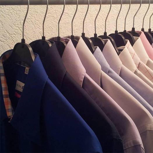 gestreken-overhemden-mihaela-strijkservice-vierkant