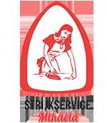 strijkservice-mihalea-navigatie-logo-1.png
